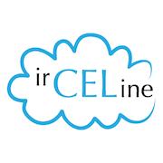 (c) Irceline.be